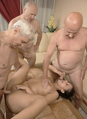 Fresh Girls Blowjob Porn Pictures