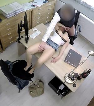 Fresh Girls Hidden Cam Porn Pictures