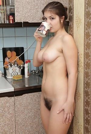 Fresh Amateur Girls Porn Pictures